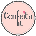 Confeitafit de Betim - aplicativo e site de delivery criado pela cliente fiel