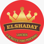 Elshaday Lanches e Pratos site web app