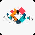 Bistrô Da vila de São Paulo - aplicativo e site de delivery criado pela cliente fiel