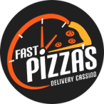 Fast Pizza's Delivery Cassino de Rio Grande - aplicativo e site de delivery criado pela cliente fiel
