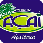 Point do Açaí  de Miranorte - aplicativo e site de delivery criado pela cliente fiel