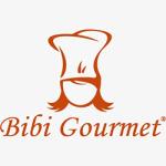 Crush - Bibi Gourmet de Camaçari - aplicativo e site de delivery criado pela cliente fiel