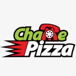 Crush - Chame Pizza Central do Camarão de Camaçari - aplicativo e site de delivery criado pela cliente fiel