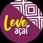 Leve Açaí de Belo Horizonte - aplicativo e site de delivery criado pela cliente fiel