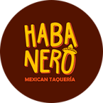 Habanero Mexican Taqueria de Manaus - aplicativo e site de delivery criado pela cliente fiel