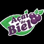 Açaí do Biel de Aracati - aplicativo e site de delivery criado pela cliente fiel