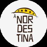 A Nordestina de Camaçari - aplicativo e site de delivery criado pela cliente fiel