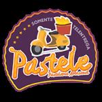 Pastele Pastelaria de Porto Alegre - aplicativo e site de delivery criado pela cliente fiel