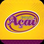 Estação Açaí - RETIRADA NO LOCAL(Afonso Pena) de Uberlândia - aplicativo e site de delivery criado pela cliente fiel
