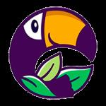 Tucan Açaí de Uberlândia - aplicativo e site de delivery criado pela cliente fiel