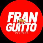 Franguitto Delivery de Duque de Caxias - aplicativo e site de delivery criado pela cliente fiel