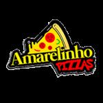 Amarelinho Pizzaria e Petiscaria de Natal - aplicativo e site de delivery criado pela cliente fiel