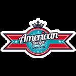 American Burger - Juiz de Fora de Juiz de Fora - aplicativo e site de delivery criado pela cliente fiel