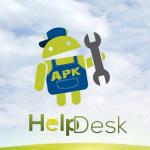 Crush - HelpDesk de Camaçari - aplicativo e site de delivery criado pela cliente fiel