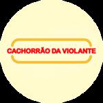 Cachorrão da Violante de Rio de Janeiro - aplicativo e site de delivery criado pela cliente fiel