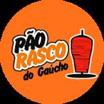 Pão Rasco do Gaúcho de Formosa - aplicativo e site de delivery criado pela cliente fiel