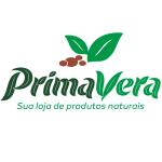 Crush - Primavera Produtos Naturais de Camaçari - aplicativo e site de delivery criado pela cliente fiel