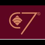 C7 Sushi de Foz do Iguaçu - aplicativo e site de delivery criado pela cliente fiel