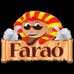 Faraó Hamburgueria e Açaí de Contagem - aplicativo e site de delivery criado pela cliente fiel
