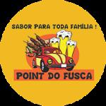 Point do Fusca de Serra - aplicativo e site de delivery criado pela cliente fiel