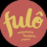 Fulo Restaurante e Bar  de Camaçari - aplicativo e site de delivery criado pela cliente fiel