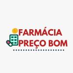 CRUSH - Farmácia Preço Bom de Camaçari - aplicativo e site de delivery criado pela cliente fiel