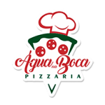 Pizzaria Água na Boca--------(CNPJ=33.413.420.0001/59)