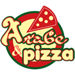 Arabe e Pizza de Luís Eduardo Magalhães - aplicativo e site de delivery criado pela cliente fiel