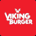 Viking Burger - Cidade Nobre de Ipatinga - aplicativo e site de delivery criado pela cliente fiel