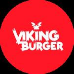 Viking Burger - Bom Retiro de Ipatinga - aplicativo e site de delivery criado pela cliente fiel