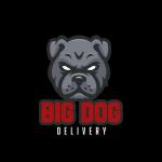 Crush - Big Dog Delivery de Camaçari - aplicativo e site de delivery criado pela cliente fiel