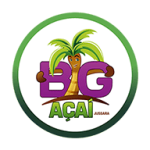 Big Açaí - Jataí de Jataí - aplicativo e site de delivery criado pela cliente fiel