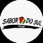 Crush - Sabor do Sul de Camaçari - aplicativo e site de delivery criado pela cliente fiel