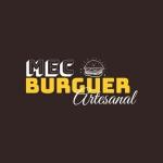 Mec Burguer Artesanal de Boa Vista do Tupim - aplicativo e site de delivery criado pela cliente fiel