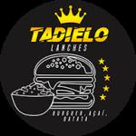 Tadielo Lanches - Santa Ines - Loja 2 de Belo Horizonte - aplicativo e site de delivery criado pela cliente fiel