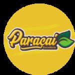 Paraçaí de Conselheiro Pena - aplicativo e site de delivery criado pela cliente fiel
