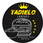 Tadielo Lanches  - Boa Vista - Loja 1 de Belo Horizonte - aplicativo e site de delivery criado pela cliente fiel