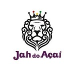 Jah do Açaí - Rio de Janeiro - ParkShopping Campo Grande - RJ de Rio de Janeiro - aplicativo e site de delivery criado pela cliente fiel