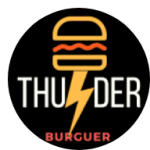 Thunder Burguers e Açaí. de Campos dos Goytacazes - aplicativo e site de delivery criado pela cliente fiel