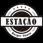 Estação Burger House de Uberlândia - aplicativo e site de delivery criado pela cliente fiel