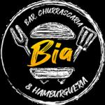 Bia Espetos e Brejas de São Vicente - aplicativo e site de delivery criado pela cliente fiel
