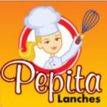 Crush - Pepita Lanches de Camaçari - aplicativo e site de delivery criado pela cliente fiel