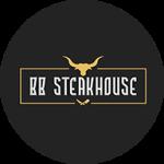 BB Steakhouse de Contagem - aplicativo e site de delivery criado pela cliente fiel