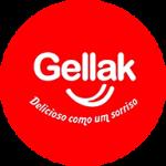 Gellak Sorveteria de Janaúba - aplicativo e site de delivery criado pela cliente fiel