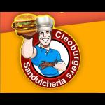 Cleoburgers- Goiânia - Jr Cerrado de Goiânia - aplicativo e site de delivery criado pela cliente fiel
