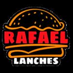 Rafael Lanches de Teresina - aplicativo e site de delivery criado pela cliente fiel