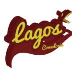Lagos Comedoria - Lagoa da Canoa de Lagoa da Canoa - aplicativo e site de delivery criado pela cliente fiel