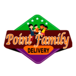 Point Family Delivery de Serra - aplicativo e site de delivery criado pela cliente fiel