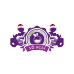 Só Açaí Delivery de Ribeirão das Neves - aplicativo e site de delivery criado pela cliente fiel