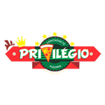 Privilégio Pizzas & Lanches de Nilópolis - aplicativo e site de delivery criado pela cliente fiel